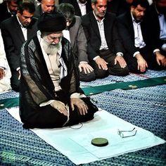 @khamenei_ir: Iran's supreme leader on Instagram