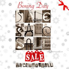 Receive $20 off our custom frames!  Take advantage of our Boxing Day sale on our custom frames. We are offering $20 off our custom framed orders. That means you can buy a customized, high quality frame for as low as $69.99! Use the special promotion code BOXINGDAY15 to receive $20 off your custom frame order. Valid in the U.S. and Canada until midnight on December 29th, 2015 EST. Alphabet Photos, Alphabet Art, Letter Art, Promotion Code, Special Promotion, Alphabet Photography, Boxing Day, Word Art, Custom Framing