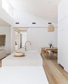 Interior Design Institute, Home Interior Design, Interior Decorating, Interior Designing, Luxury Interior, Küchen Design, Modern Design, Minimalist Home, Home Fashion