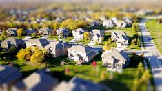 We are one of the top real estate agent in Toronto or surrounding area. We are providing all types of real estate related service from buying-selling to mortgage. We have years of experience in this field & has an expert team. Real Estate Business, Real Estate Investor, Real Estate Marketing, Investment Property, Rental Property, Property Sale, Property Search, Home Staging, Deco Addict