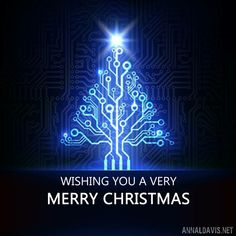 From my screen to yours...Merry Christmas! #cyberpunk #happyholidays #cybersecurity #opensource #christmas