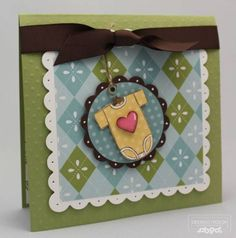 IMG_6804_by_ange306 by ange306 - Cards and Paper Crafts at Splitcoaststampers