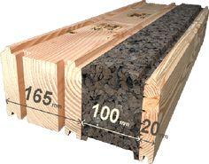 prix d 39 un mur en beton cellulaire prix au m2 fourniture. Black Bedroom Furniture Sets. Home Design Ideas