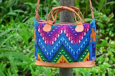 Check out this item in my Etsy shop https://www.etsy.com/listing/255158950/handmade-fair-trade-guatemalan-shoulder
