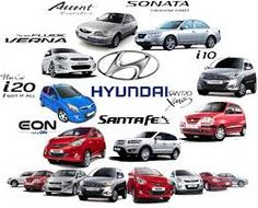 get all new hyundai car listings in chandigarh visit quikrcars to find great deals on