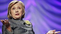 """Tangled Clinton Web: Foundation received millions from investors as Russia acquired part of US uranium reserves 