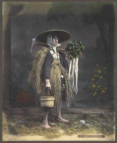 1890.......FARMER IN THE FIELDS.......SOURCE TOFUIST.TUMBLR.COM......