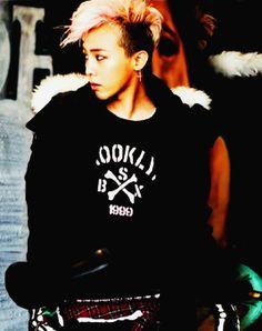 G-Dragon (Kwon Ji Yong ) ♡ #BIGBANG for BSX Vip Bigbang, Daesung, Pop Crush, Ji Yong, K Pop Star, Love My Boys, Fantastic Baby, In The Flesh, My King