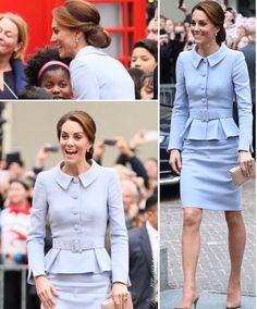 Duchess of Cambridge
