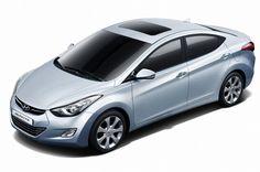 Hyundai Avante in sedan - Pin X Cars Hyundai Suv Models, Hyundai Cars, Hyundai Veloster, Car Buying Tips, X Car, Range Rover Sport, Mazda 3, Car Photography