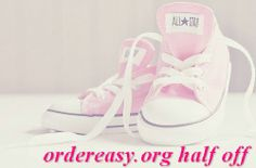 Pink #Converse  bTaylor low-tops; #sneakers     Fashion pink #converses #sneakers summer 2014