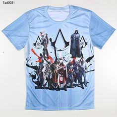 Star Wars 3D Style T Shirts Men Printed Short Sleeve T-shirts Man Tops Tees