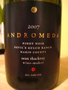 Pinot Noir, Whiskey Bottle, Artists, Wine, Play, Drinks, Drinking, Beverages, Drink