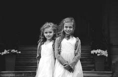 By London Wedding Photographer – Ben Joseph. Reportage & Documentary Wedding Photography in the UK.  Ben Joseph Photography, Fernbrook Rd, London, SE13 5NH - Tel 07958 915484