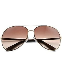 35a705e95ba9b  sunglassesforall  inexpensivewomen ssunglasses  frameshades   sunglassesforthesun