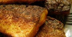 塩さばのカレーソテー☆ by *ともさきめい* [クックパッド] 簡単おいしいみんなのレシピが260万品