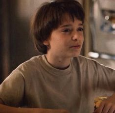 He needs to win best actor! I Love You All, Love Of My Life, Love Him, My Love, Cast Stranger Things, Stranger Things Netflix, Future Boyfriend, Future Husband, Noah