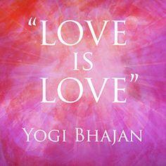 The Yogi Bhajan Library of Teachings®