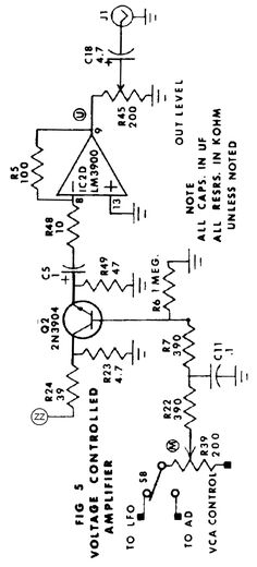 pin igbt induction heater circuit on pinterest