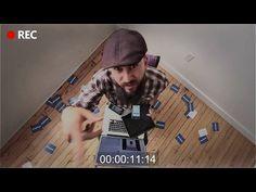 Ciphurphace - Phacebook ( Dir By Kevin Burns ) [ Music Video ] #Hip-Hop-Cyphers #RapCyphers #thecyphereffect @thecyphereffect - http://fucmedia.com/ciphurphace-phacebook-dir-by-kevin-burns-music-video-hip-hop-cyphers-rapcyphers-thecyphereffect-thecyphereffect/