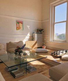 Home Interior Salas .Home Interior Salas Living Room Sets, Living Room Chairs, Rugs In Living Room, Living Room Decor, Living Spaces, Bedroom Decor, Room Rugs, Unique Home Decor, Home Decor Styles