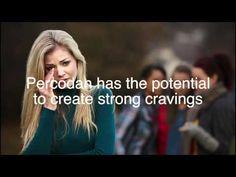 DrugRehabCenter.Com - What is Percodan Detox