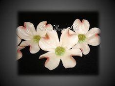 dogwood flowers Dogwood Flowers