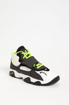huge discount f25f0 8ac01 Nike  Air® Speed Turf  Athletic Shoe (Big Kid)   Nordstrom