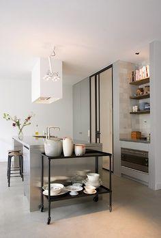 Lodderkeukens Kitchen/Remodelista
