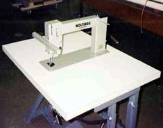 What Are Mid Arm Quilting Machines Quilting Sewing