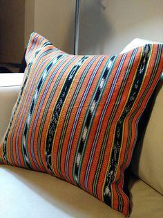 HuiPil Decó Textil