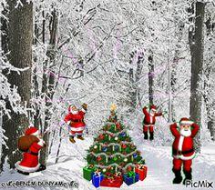 Synoro News,the clearest editorial team,writes Merry Christmas Gif, Christmas Music, Christmas Images, Christmas Home, Christmas Cards, Christmas Decorations, Christmas Ornaments, Whimsical Christmas, Beautiful Christmas