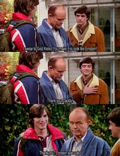 that 70s show ♡♡♡♡♡