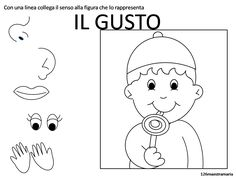 gusto1.png (1510×1142)