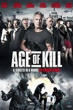 Watch Age of Kill (2015) Online
