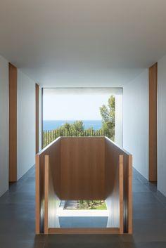 John Pawson / Casa Picornell, Mallorca