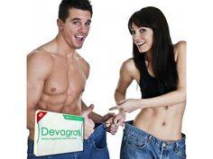 Devagrass Capsulas Get Skinny, Healthy Eating Habits, Fat Burner
