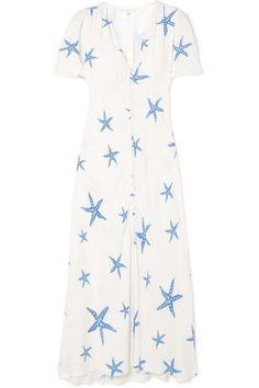 Who better to help pick out your summer work wardrobe than a bunch of chic working women? Here, InStyle editors share their go-to summer work dresses. Summer Work Dresses, Dresses For Teens, Outfits With Hats, Cool Outfits, Summer Work Wardrobe, Rixo London, Jade Dress, Thing 1, Flattering Dresses