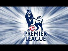 Premier League: Manchester United empata com Liverpool e mantém lugar Manchester United, Manchester City, Premier League Table, Barclay Premier League, Premier League Matches, Crystal Palace, Arsenal Fc, Sunderland, Premier League