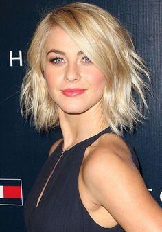 Shoulder Length Bob New Ideas and 5 Best Hairstyles | Styles Hut