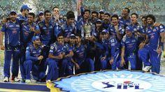 Batting-heavy Mumbai hurt by Malinga injury