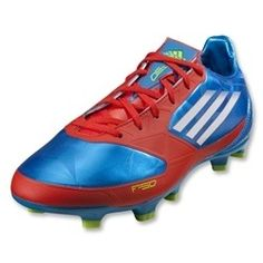 The best shoes ever