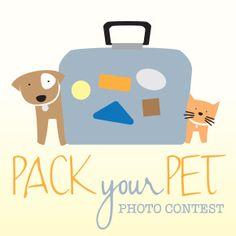 Win 2 free nights at any pet-friendly Stash partner hotel.