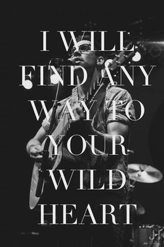 Wild Heart - Bleachers