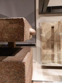 4 Torino, Towel, Museum, Towels