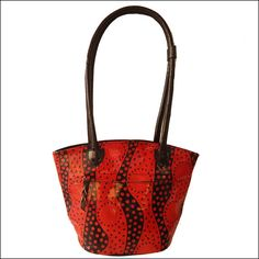 Indian Genuine Leather Shoulder Bag Purse Tote Bag Handbag / Pure Leather #Shantiniketan #Boho #Ethnic Design  / Festival Fashion