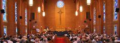 October 2013 Newsletter – Our Savior Lutheran Church & School