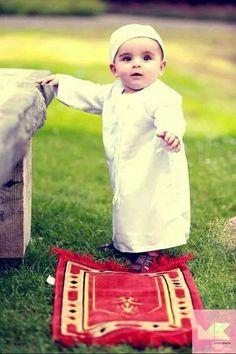 Sholat Outstanding Muslim Parents Course http://www.ummaland.com/s/aij8y3
