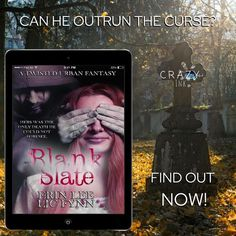 Creatures Of The Night, Book Nooks, Reading Nook, Dark Side, Teaser, Romance, Author, Passion, Fantasy