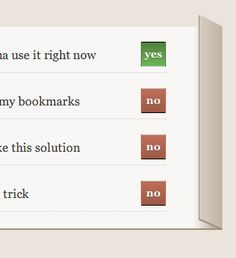 styling Radio buttons with CSS